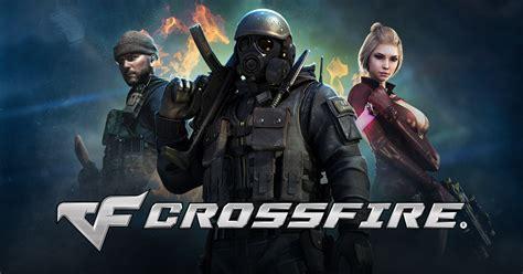 Id Crossfire kuuuuubi crossfire player profile page
