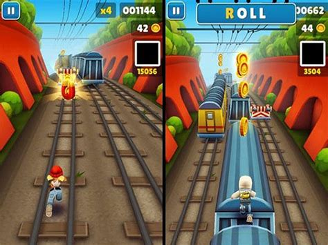 full version free mobile games download subway surfers pc game free download full version