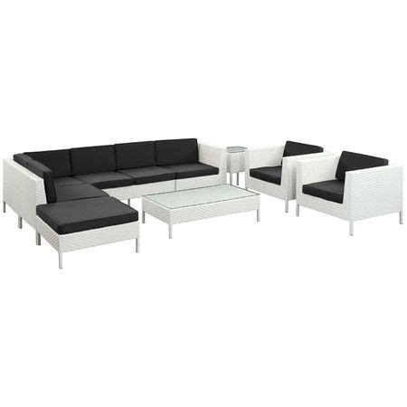 Chaise Design ée 50 2080 by 214 Best Living Room Set Images On