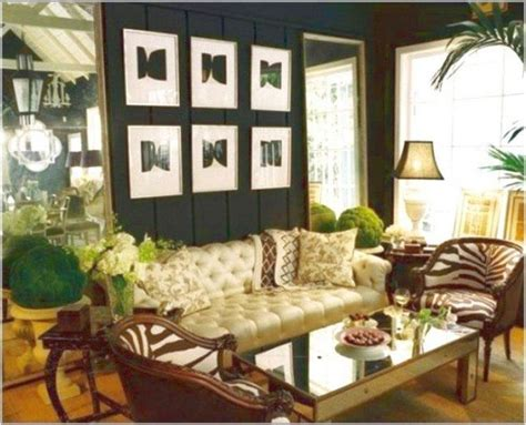 20 natural african living room decor ideas let your living room stand out with these amazing ideas