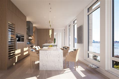 new york apartment number 2 gisele bundchen and tom brady buy nyc apartment popsugar