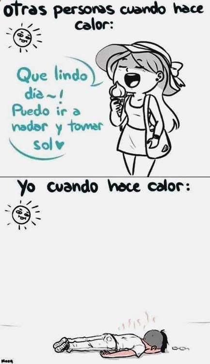 imagenes muy graciosas animadas r 237 ete con chiste asturiano imagenes de risa amigas memes