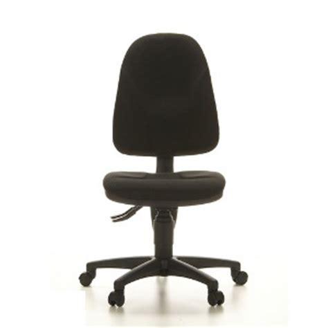 silla escritorio barata top 5 sillas de escritorio baratas ofisillas es