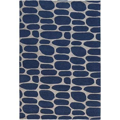 Area Rugs 5 X 6 Surya Kennedy Area Rug 5 X 7 6 Quot Royal Furniture Rugs