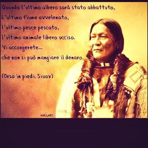aforismi toro seduto nativi americani poesie frasi saggezza e leggende degli