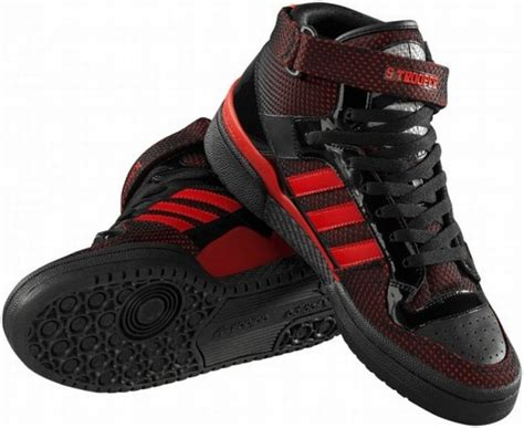 adidas wars sneakers adidas x wars forum mid darth vader sneakers