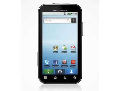 Hp Motorola Defy harga motorola defy mb525 murah terbaru dan spesifikasi
