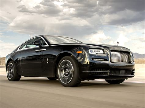 roll royce wraith black премьера rolls royce wraith black badge в россии колеса ру