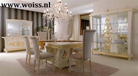 2e hands meubels rotterdam woiss meubelen italiaans hoogglans woonkamer slaapkamer te