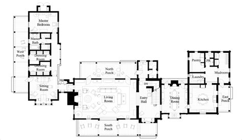 gracie mansion floor plan gracie mansion floor plan 100 gracie mansion floor plan 28