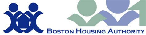 brookline housing authority section 8 housing authorities in south boston rental assistance