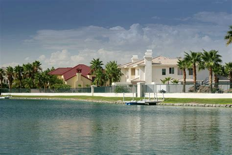 home inspection florida superior inspections