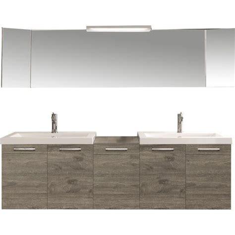 Modern Bathroom Vanity Cabinet by Best 10 Modern Bathroom Vanities Ideas On