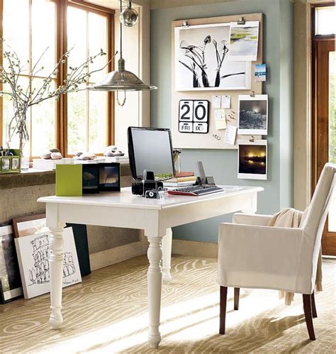 home office inspiration a home office inspiration that career