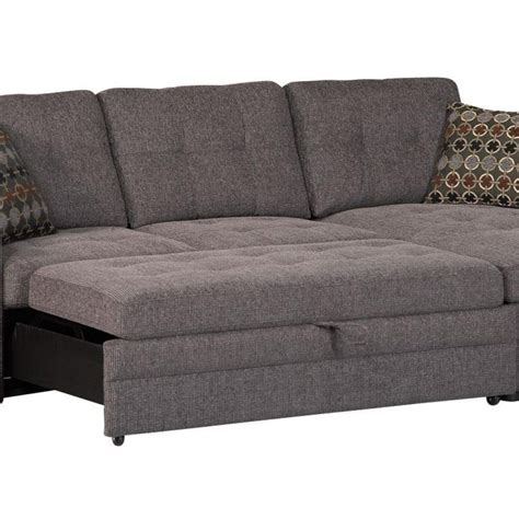 best sofa beds consumer reports consumer reports sleeper sofas furniture consumer reports