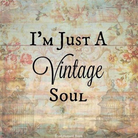 i love vintage best 25 vintage quotes ideas on pinterest hipster