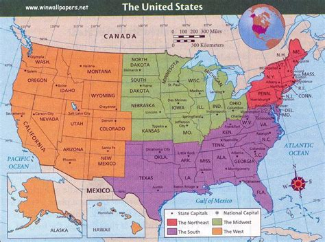 united states map wallpaper usa map wallpapers wallpaper cave