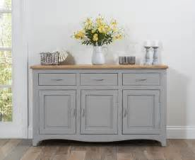 shabby chic bedroom furniture home brilliant grey shabby chic bedroom furniture  within inspirational