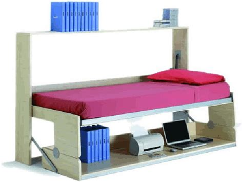 murphy bed desk plans build diy wall bed desk plans pdf plans wooden building