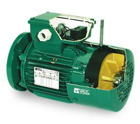 demag motor brake adjustment vin 231 balataları mekanik frenler