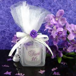 Sweet 16 Favors Ideas by Sweet 16 Favor Ideas 2 Wrapwithus