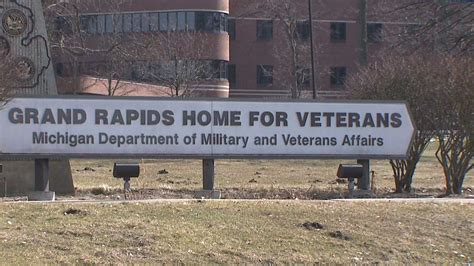 grand rapids home for veterans competing for 250 000 fox17