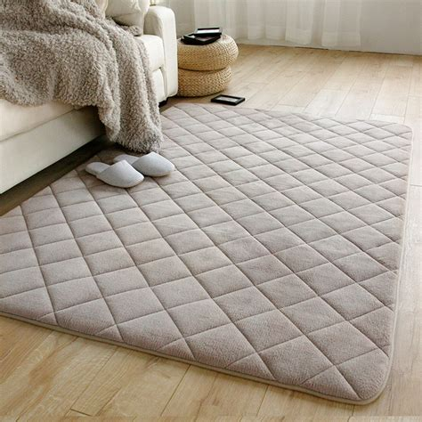 futon floor bm furnititure