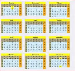 Calendario 2018 Angola 1953 Wikip 233 Dia A Enciclop 233 Dia Livre