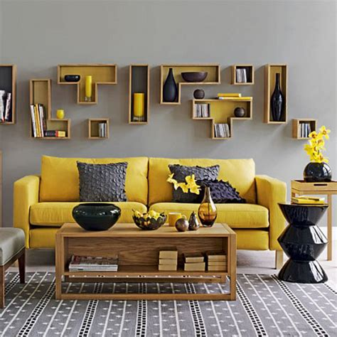 Living Room Designs In Yellow Decorating Ideas For A Yellow Living Room Room