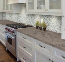 how to install peel and stick backsplash miscellaneous things to for installing peel and