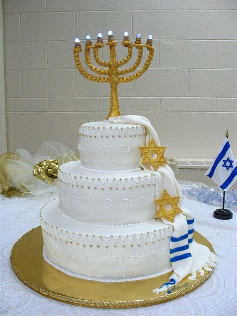 Kosher Cake Decorations by Wedding Cake Flickr