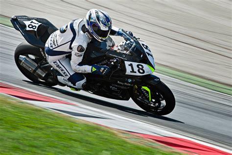 Motorrad Mieten Siegen by Bauer Bei Idm Motorrad Sport