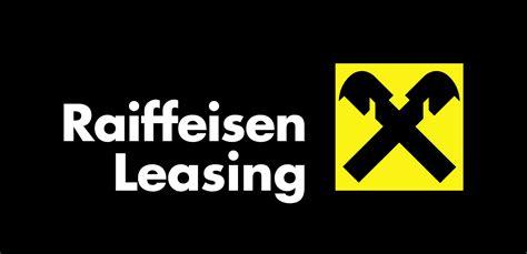 raiffeisen bank deutschland leasingunternehmen archives verband 214 sterreichischer