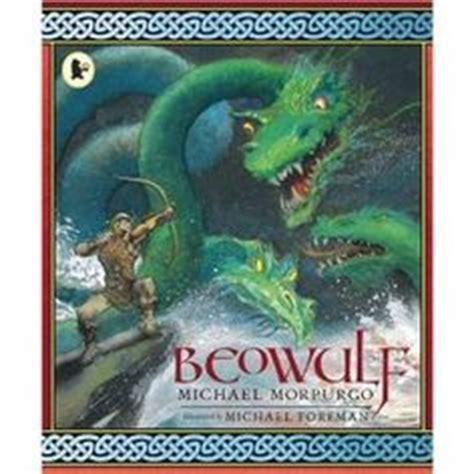 discovering defeating defeating the fiend books 1000 images about beowulf unit on literature