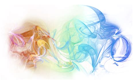 background color transparent color smoke png transparent image pngpix