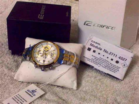 cara membedakan jam tangan asli atau palsu membedakan jam tangan casio asli dan palsu murahgrosir