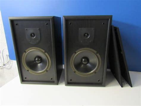 nice speakers nice jbl tlx220 speakers catawiki