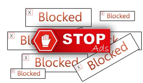Blockers Free 123movies The Ad Blocker Landscape What Advertisers Need To