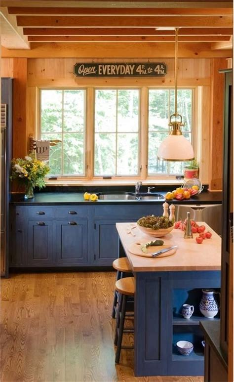 country blue kitchen cabinets best 25 blue country kitchen ideas on pinterest spanish kitchen spanish style decor and