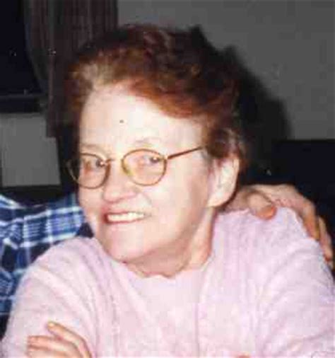 Purse Funeral Home by Obituary For Barbara Sprow Services J Gilbert