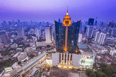 best attractions in bangkok 10 best things to do in sukhumvit most popular