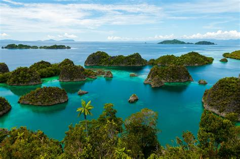Papua New Guinea Fastis 2018 Papua New Guinea Yacht Charters In The South Pacific The