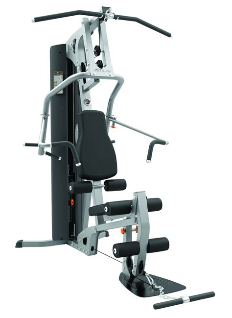 life fitness  home gym home gyms  great escape