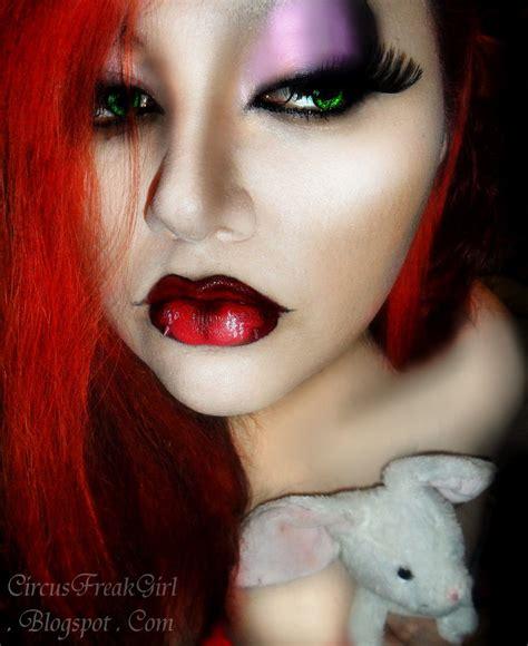 google christmas makeup rabbit costume search rabbit