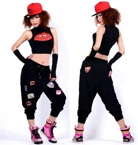 hip hop models 2013 pictures free shipping 2013 fashion brand casual sport hip hop