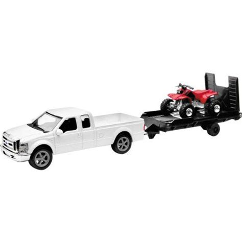 hondas toys and trucks 37 best images about my 1 43 toys on models