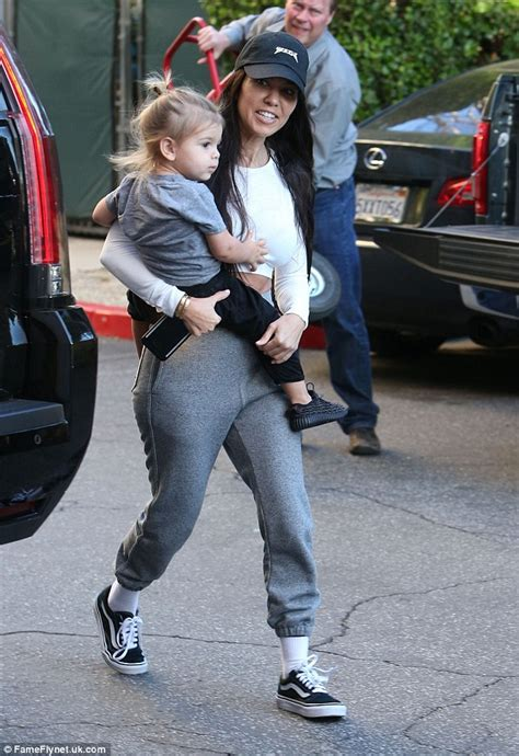 Vans Oldschool America Free Casual Hight Quality kourtney steps out with children in calabasas daily mail