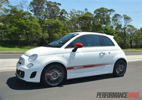 fiat 500 abarth esseesse for sale 2013 fiat 500 abarth esseesse driving