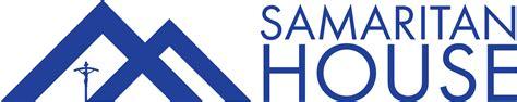 samaritan house denver samaritan house denver 28 images press release sam s