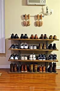 top 25 best shoe rack pallet ideas on